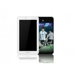 Tablet AFA Edición Limitada Noblex T7A6AFA