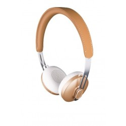 AURICULARES BLUETOOTH NOBLEX HP335GP