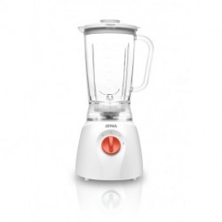 Licuadora de vaso LI8433N