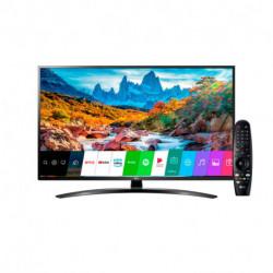 smart-tv-4k-65-lg-65um747opsa