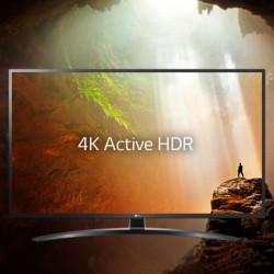 smart-tv-4k-49-lg-49um7360psa