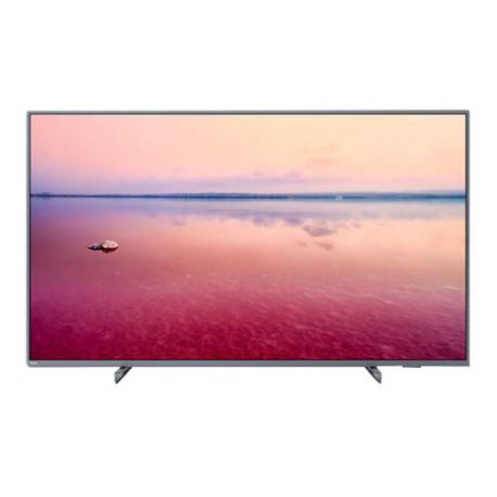 Smart Tv Philips 6700 Series 65pud6794/77 Led 4k 65