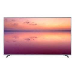 Smart Tv Philips 6000 Series 70pug6774/77 Led 4k 70