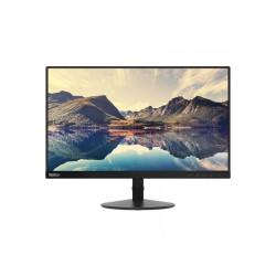 Monitor 22 Lenovo S22E19 FHD