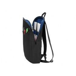 Mochila HP para notebook 15.6 Negra