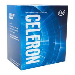 Microprocesador Intel G4930 Celeron Coffeelake