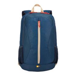Mochila Para notebook 15.6 Caselogic Azul