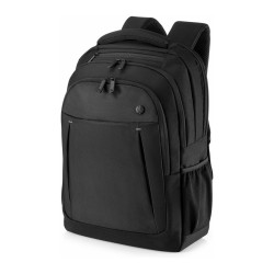 Mochila HP Para notebook 17.3 Business Negra