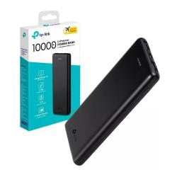 Cargador portatil Tp Link 10000mAH Usb0