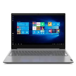 Notebook Lenovo 15.6 V15 I5-1035G Sin sistema operativo