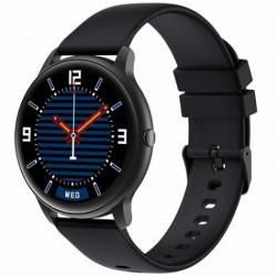 Smart Watch Xiaomi Imilab Imi Kw66 Negro