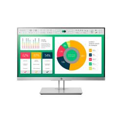 Monitor 20 HP E202 Elite FHD