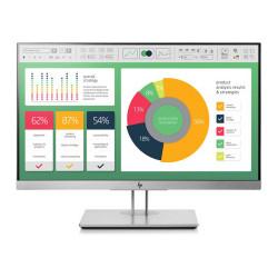 Monitor 22 HP P22H Smart FHD