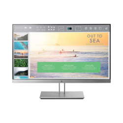 Monitor 23 HP E233 Elite FHD