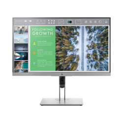 Monitor 24 HP E243 Elite FHD