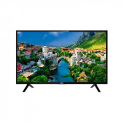 Smart Tv Led 43 Rca Xf43sm Fhd Hdmi Wifi