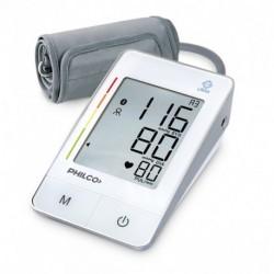 Tensiómetro de Brazo con Bluetooth Philco TB210BT