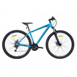 Bicicleta Mountain Bike Modelo Escape 29er 2018 L PHILCO
