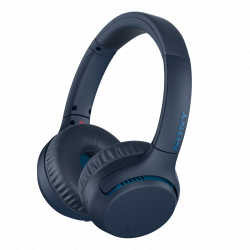 Auriculares Bluetooth Sony Inalambricos WH-XB700