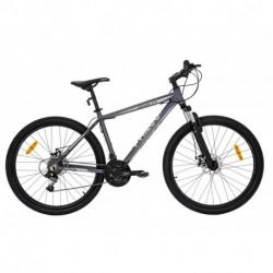 Bicicleta Mountain Bike Modelo Escape 27.5 L PHILCO