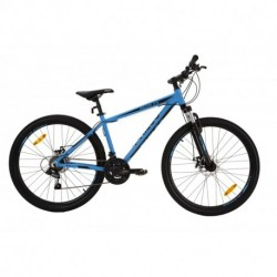 Bicicleta Mountain Bike Modelo Escape 27.5 M PHILCO