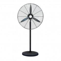 "Ventilador Industrial Kanji 2 en 1 Fi3027 30"" 180W"