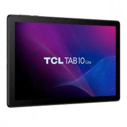 Tablet TCL Tab 10 Lite 16 Gb Rom 1 Gb Ram Android 10