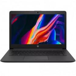 """Notebook HP 14"""" Intel Core i3 4GB DDR4 1TB"""