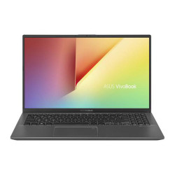 Notebook Asus 15 Core i3 1005G1 4GB 1T X512JA Win10Home