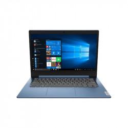 Cloudbook Lenovo Ip Cel N4020 4Gb 64Gb 14 W10