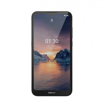 Celular Libre Nokia 1.3 Carbon 16 Gb Rom 1 Gb Ram Nuevo