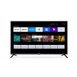 """SMART TV 43"""" RCA XF43SM FULL HD LED TDA NETFLIX YOUTUBE"""