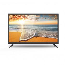"""SMART TV 43"""" BGH B4319FK5 FULL HD LED TDA NETFLIX YOUTUBE"""