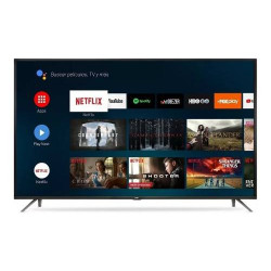 Smart Tv Rca X55andtv Led 4k 55 Full Hd Android Wifi