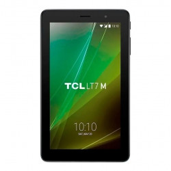 Tablet Tcl Lt7 Prime 16 Gb Rom 1 Gb Ram Android