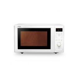 Microonda Atma Md928gn 28 Lts Digital C/grilll
