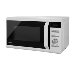 Microonda Atma Md1720n 20 Lts Digital 700w