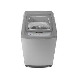 Lavarropas Electrolux Digitalwash 6.5kg Carga Superior 800rp