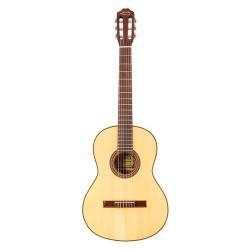 Guitarra Clas Gracia Mod B Premium