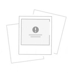 Cubre/base-9267 Pileta Pelopincho 1102