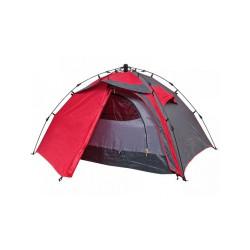 Carpa Outdoors Super Easy 2 9002 215x150x108 2 Personas