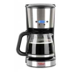 Cafetera Liliana Smartcofee Ac955 15 Pocillos/filtro Perm/1.