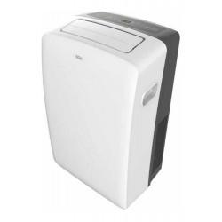 Aire Acondicionado Bgh Bp30cn Portatil 3,5 Kw Frio/calor