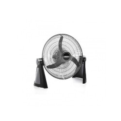 Ventilador Turbo Liliana 20 Vtf2016