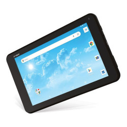 Tablet X-view 7 Proton Neon Quad Core 16gb/wifi