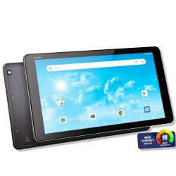 Tablet Pc X-view 10 Proton Titanium Hd Quad Core Rk3126 1g