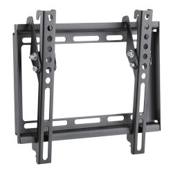 Soporte Lcd Onebox Solutions Ob-fi24 Inclinable