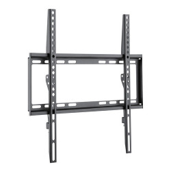 Soporte Lcd Onebox Solutions Ob-f35