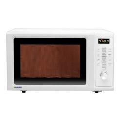 Microonda Philco Mpg8428n 28lts Digital C/grill