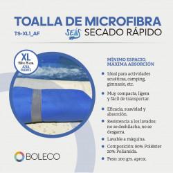 Toallas Tamaño XL ( 150 x 75 cm) Colores ROJO, ROSA, VIOLETA, AZUL MARINO, AZUL FUERTE, VERDE FLUO, GRIS